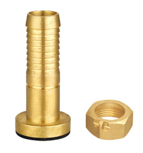 Brass fittings ssf-20370