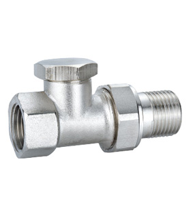 Backwater locking valve ssf-70100