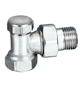 Backwater locking valve ssf-70110